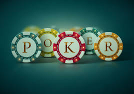Characteristics Connected With The Best Internet Based Holdem Poker Internet Sites