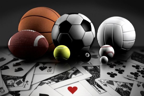 Safe online sports gambling casino fun n games palm desert