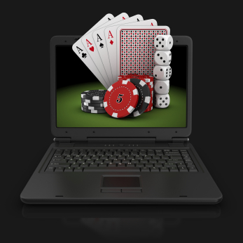 List of all usa online casinos